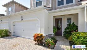 3639 Pitch Lane, Sarasota, FL 34232