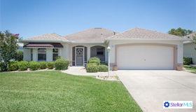 1277 Addison Avenue, The Villages, FL 32162