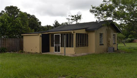 1121 Fairfax Street NE, Winter Haven, FL 33881