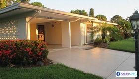 1360 Glendale Circle W #237, Sarasota, FL 34232