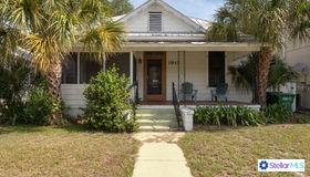 1917 W North A Street, Tampa, FL 33606