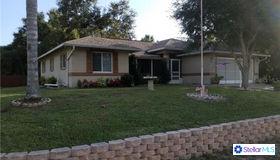 4897 Leesburg Avenue, North Port, FL 34288