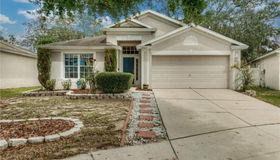 12312 Twinkling Star Place, Riverview, FL 33569