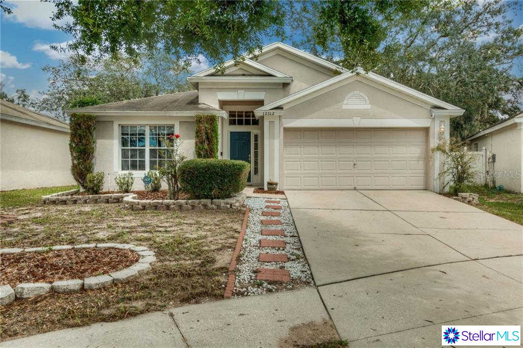 12312 Twinkling Star Place, Riverview, FL 33569 is now new to the market!