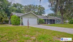 210 Gamble Avenue, Ormond Beach, FL 32174