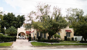 845 E Edgewood Drive, Lakeland, FL 33803