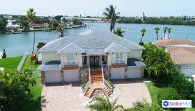 3876 Belle Vista Dr E, St Pete Beach, FL 33706