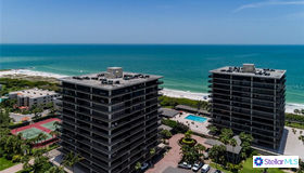 7600 Bayshore Drive #1001, Treasure Island, FL 33706