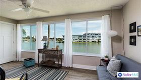 6025 Shore Boulevard S #203, Gulfport, FL 33707