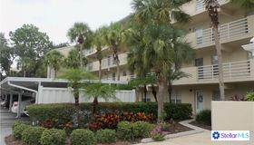 810 Wexford Boulevard #810, Venice, FL 34293