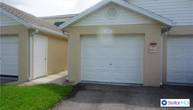 6465 99th Way N #17d, St Petersburg, FL 33708