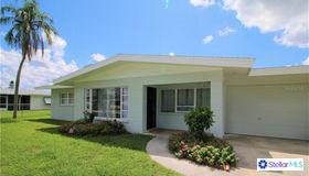 1711 Bamboo Drive, Venice, FL 34293