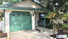 217 Silas Phelps Court, Orlando, FL 32828