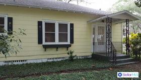 3402 Camino Real, Sarasota, FL 34239