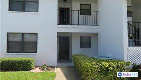 1100 Capri Isles Boulevard #317, Venice, FL 34292