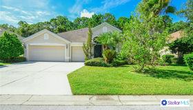 4423 67th Avenue Circle E, Sarasota, FL 34243