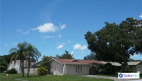 1906 Barrington Drive W, Clearwater, FL 33763