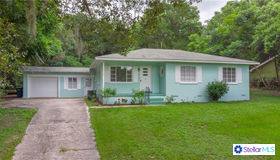 1714 Normandy Drive, Mount Dora, FL 32757