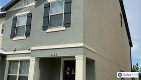 5168 Caspian Street, Saint Cloud, FL 34771