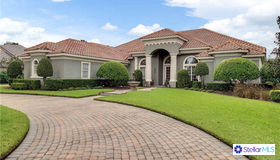 3395 Fernlake Place, Longwood, FL 32779