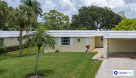 5871 Tidewood Avenue #6, Sarasota, FL 34231