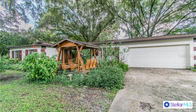 538 Crystal Lake Road, Lutz, FL 33548