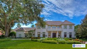 16219 Sierra DE Avila, Tampa, FL 33613