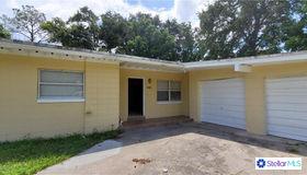 246 Ronnie Circle, Orlando, FL 32811