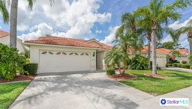 4872 Orange Tree Place, Venice, FL 34293