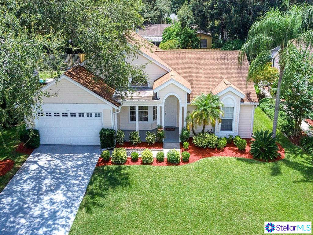 Another Property Sold - 970 Valley View Circle, Palm Harbor, FL 34684