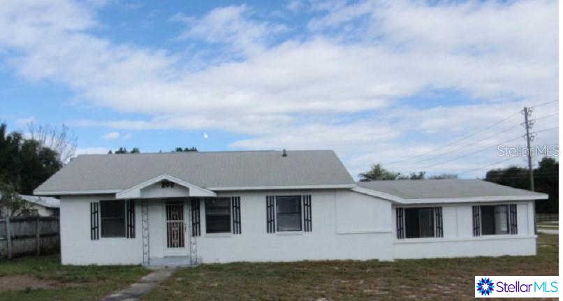 Another Property Rented - 202 W Central Avenue, Howey IN The Hills, FL 34737