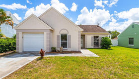 12891 Gorda Circle W, Largo, FL 33773
