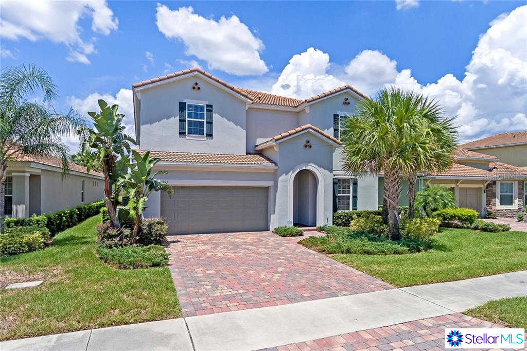 12263 Regal Lily Lane #4e, Orlando, FL 32827 is now new to the market!
