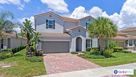 12263 Regal Lily Lane, Orlando, FL 32827