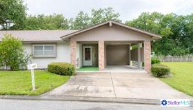 1530 Stewart Drive #311, Sarasota, FL 34232