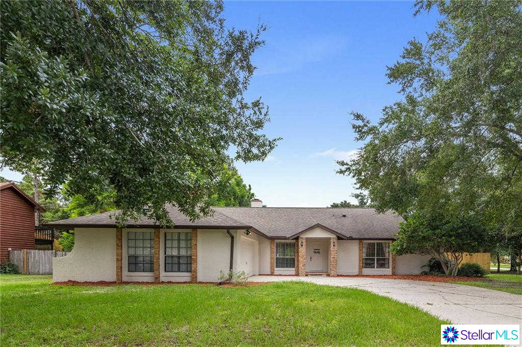 Another Property Sold - 831 Mellowood Avenue, Orlando, FL 32825