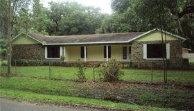 302 E Spencer Street, Plant City, FL 33563
