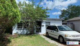672 Gray Street S, St Petersburg, FL 33707