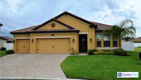 1712 Prima Lago Terrace, Lakeland, FL 33810