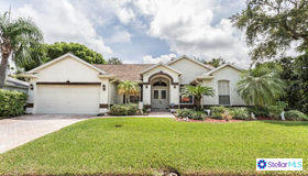 3036 Pineview Drive, Holiday, FL 34691