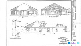 1405 Mehlenbacher Road, Largo, FL 33776