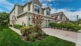 439 Harbor Springs Drive, Palm Harbor, FL 34683