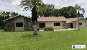 8210 Sycamore Drive, New Port Richey, FL 34654