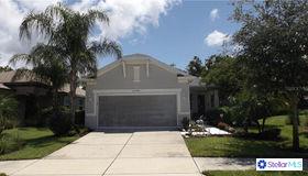 25780 Grayton Avenue, Englewood, FL 34223