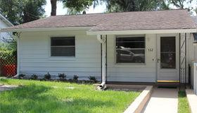532 W Wisconsin Avenue, Deland, FL 32720