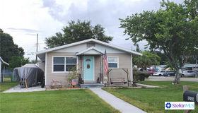 1200 13th Avenue W, Palmetto, FL 34221