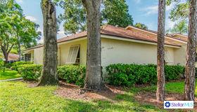5348 Royal Palm Avenue, Sarasota, FL 34234