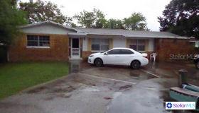 13528 Dingus Lane, Hudson, FL 34667