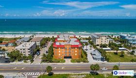2200 Gulf Boulevard #405, Indian Rocks Beach, FL 33785