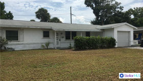 6164 23rd Avenue N, St Petersburg, FL 33710